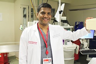 NYP/Queens | Weill Cornell Brain and Spine Center