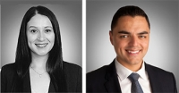 Weill Cornell Medicine Neurological Surgery Residents Selected at Match Day 2018
