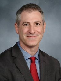 Jeffrey P. Greenfield, M.D., Ph.D.