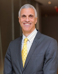Dr. Mark Souweidane, Weill Cornell Brain and Spine Center