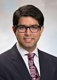 Adil Haider, MD, MPH, FACS; Kessler Director, Center for Surgery and Public Health, Brigham and Women's Hospital Harvard Medical School