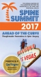 AANS/CNS Joint Section 2017