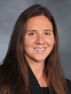 Amanda L. Sacks-Zimmerman, Ph.D., ABPP-CN