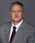 Michael J. Ayad, MD