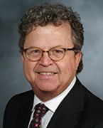Christopher Cunniff, M.D.