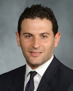Jared Knopman, MD