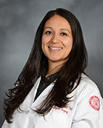 Maricruz Rivera, MD, PhD