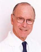 Leon Root, MD