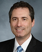 Anthony Sclafani, M.D.