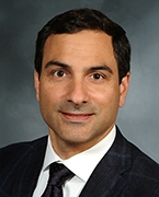 Michael Virk, M.D., Ph.D.
