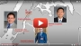 2020: An Unusual (and Unusually Accomplished) Year in Neurosurgery