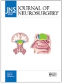 Journal of Neurosurgery, March 2016