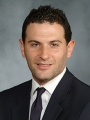 Dr. Jared Knopman of Weill Cornell Medicine