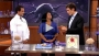 Dr. Boockvar on The Dr. Oz Show