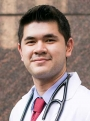 Weill Cornell Medical Student Christopher Marnell