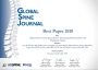 Global Spine Journal Award