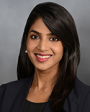Rupa Juthani, MD,Weill Cornell neurosurgeon at NewYork-Presbyterian Queens