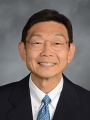 John Park, MD, PhD, has joined the faculty of Weill Cornell Medicine as Chief of Neurological Surgery at NewYork-Presbyterian Queens