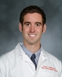 Jacob Goldberg, M.D.