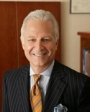 Dr. Philip E. Stieg, Professor of Neurological Surgery and Chair of the Weill Cornell Medicine Brain and Spine Center