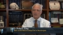 Dr. Stieg Talks About Concussion and Traumatic Brain Injuries in Football on NY1