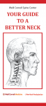 Your Guide to a Better Neck