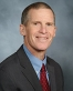 Howard A. Fine, M.D. Weill Cornell Neuro-oncology