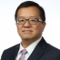 Andy Y. Huang, MD