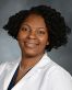 Sherlie Pierre, RN, Weill Cornell Medicine Center for Comprehensive Spine Care
