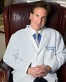 Henry M. Spinelli, M.D.