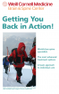 Getting You Back in Action