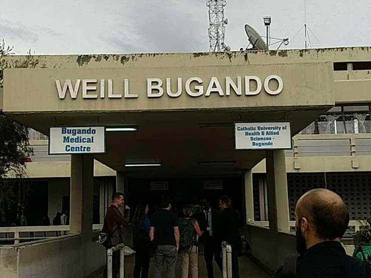 Weill Bugando Hospital in Tanzania